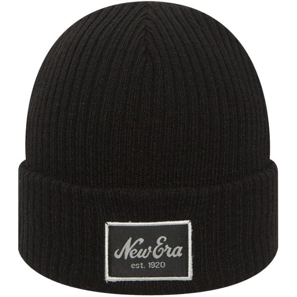 New Era NEW ERA - Pánská zimní čepice