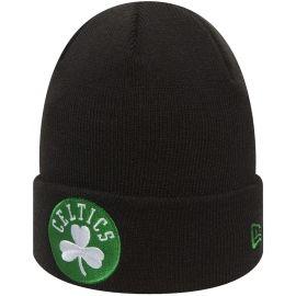 New Era NBA BOSTON CELTICS - Pánská zimní čepice