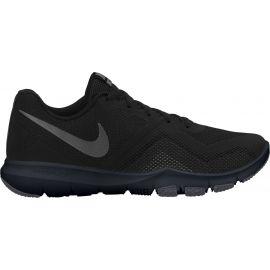 Nike FLEX CONTROL II TRAINING