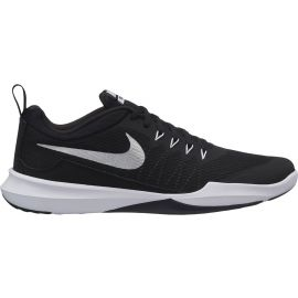 Nike LEGEND TRAINER - Pánská tréninková obuv