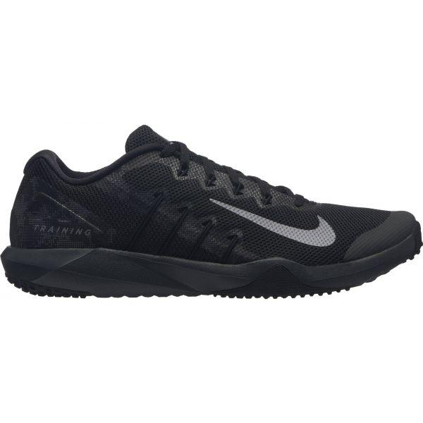 2354e9f95d0 Nike RETALIATION TRAINER 2 - Pánská tréninková obuv