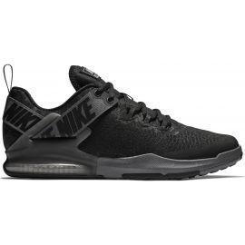 Nike ZOOM DOMINATION TR2 - Pánská tréninková obuv