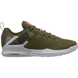 Nike ZOOM DOMINATION TR2