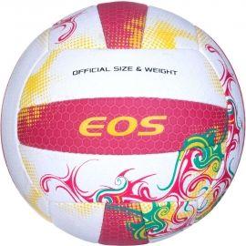 Spokey EOS - Volejbalový míč