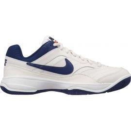 Nike COURT LITE - Pánská tenisová obuv