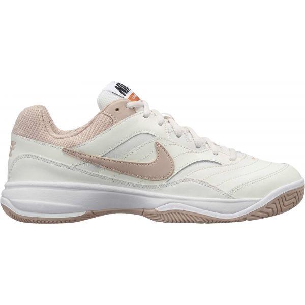 Nike COURT LITE W - Dámská tenisová obuv
