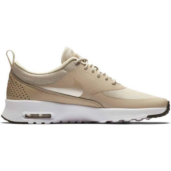 Nike AIR MAX THEA - Dámské volnočasové boty 66a679e501d