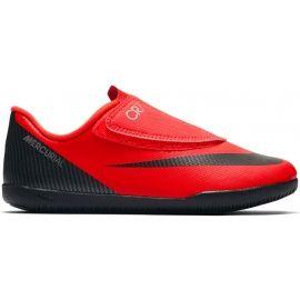 Nike CR7 JR VAPORX 12 CLUB IC - Chlapecké sálovky