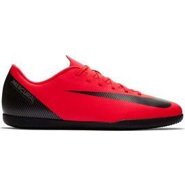 Nike CR7 VAPORX 12 CLUB IC - Pánské sálovky