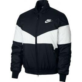 Nike NSW SYN FILL BOMBR GX