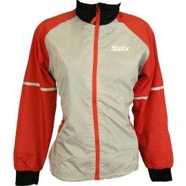 Swix XCOUNTRY W - Dámská sportovní univerzální bunda