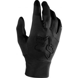 Fox Sports & Clothing ATTACK WATER GLOVE - Cyklo rukavice