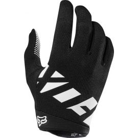 Fox Sports & Clothing RANGER GLOVE - Pánské cyklo rukavice