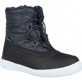 Lotto ORION - Dětská zimní obuv
