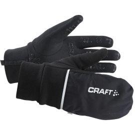 Craft HYBRID WEA - Funkční rukavice