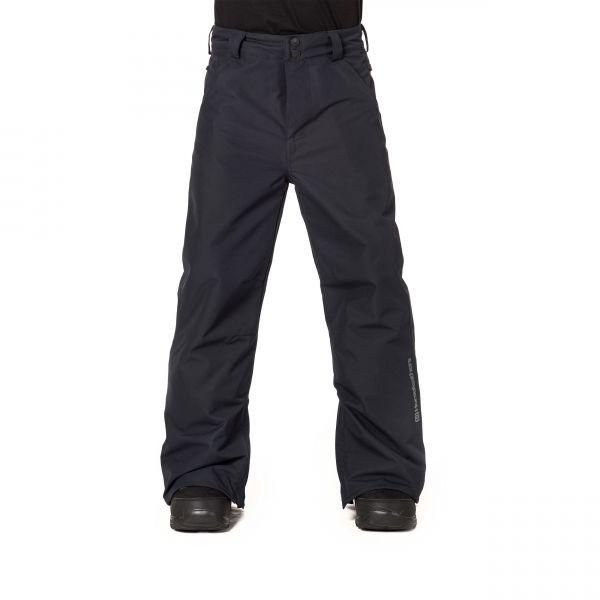 Horsefeathers PINBALL KIDS PANTS - Dětské lyžařské/snowboardové kalhoty