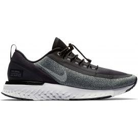 Nike ODYSSEY REACT SHIELD - Pánská běžecká obuv