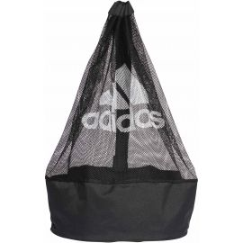 adidas BALLINET 12 - Vak na míče