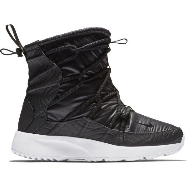70b62db6d248 Nike TANJUN HIGH RISE - Dámské zimní boty