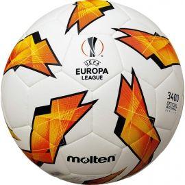 Molten UEFA EUROPE LEAGUE