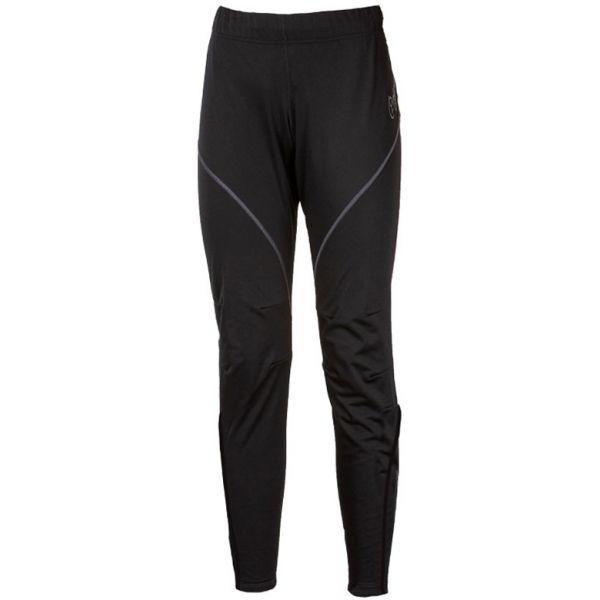 Progress PENGUIN LADY - Dámské kalhoty na běžky