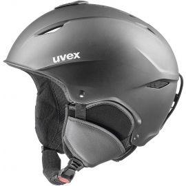 Uvex PRIMO - Lyžařská helma