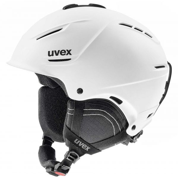 Uvex P1US 2.0 - Lyžařská helma