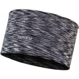 Runto HD-UNO - Sportovní čelenka