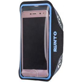 Runto REACH - Holder na mobil