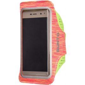 Runto SPRINT - Holder na mobil