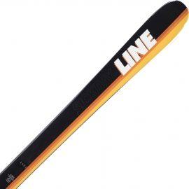 Line SICK DAY 94