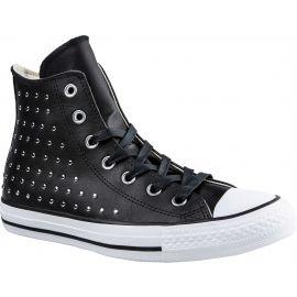 Converse CHUCK TAYLOR ALL STAR - Dámské kotníkové tenisky