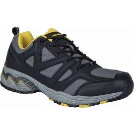 Crossroad JEFFY II - Pánská běžecká obuv
