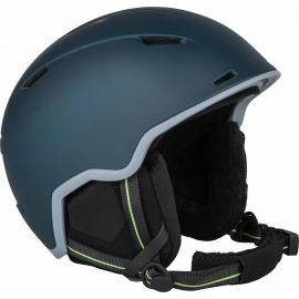 Arcore VERTEX - Lyžařská helma