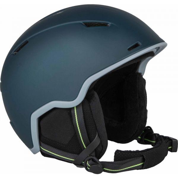 Arcore VERTEX - Lyžařská helma 94c834ce8bd