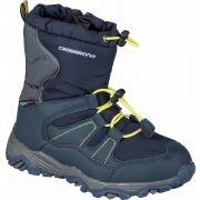 Crossroad CEBE · Crossroad CEBE. Dětská zimní obuv ... c7e48934819