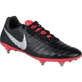 Nike TIEMPO LEGEND 7 PRO SG - Pánské kopačky