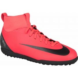 Nike CR7 SUPERFLYX  6 TF