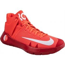 Nike KD TREY 5 IV - Pánská basketbalová obuv
