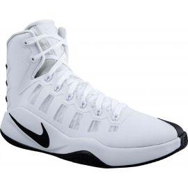 Nike HYPERDUNK 2016 - Pánská basketbalová obuv