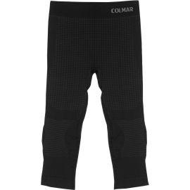 Colmar MENS PANTS