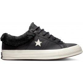 Converse ONE STAR SP - Dámské nízké tenisky