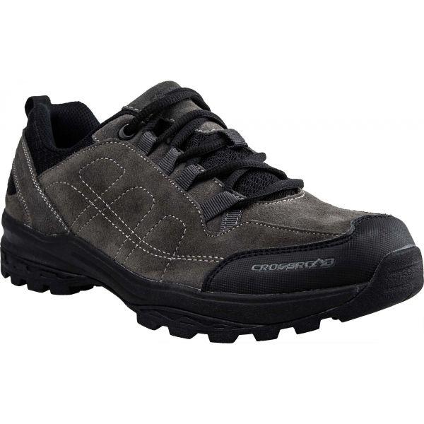 Crossroad DURAN - Pánská treková obuv