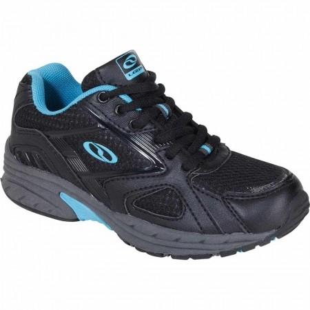 Dětská běžecká obuv - Loap ATAY KIDS