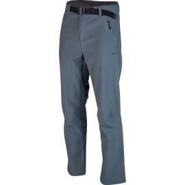 Head CEDRAL - Pánské softshellové kalhoty