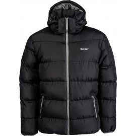 Hi-Tec CHIVOS - Pánská zimní bunda