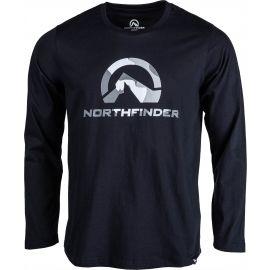 Northfinder RICARDO