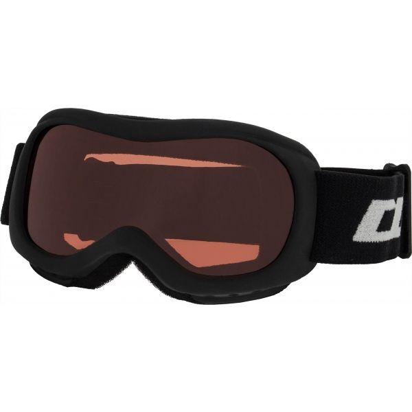 Arcore BAE - Dětské lyžařské brýle