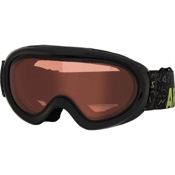 Arcore VISBY - Juniorské lyžařské brýle