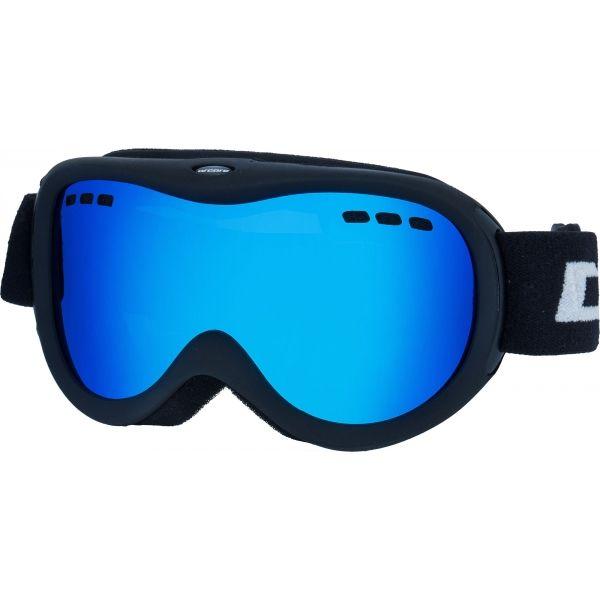 Arcore CONO - Lyžařské brýle